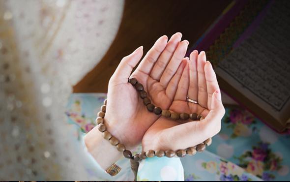 Adetliyken  Mevlid kandilinde ne yapabilirim okunacak dualar?