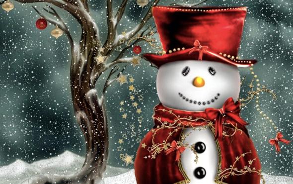 31 Aralık tatil mi okullar 4 gün tatil mi olacak?