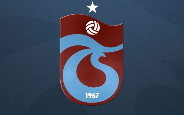 Trabzonspor'dan Fenerbahçe galibiyetine prim müjdesi