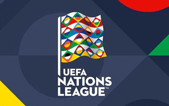 Yarı finale kimler çıktı? UEFA Uluslar Ligi gecenin toplu sonuçları