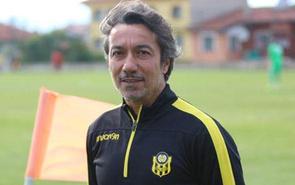 Ligde 3'te 3 yapan Yeni Malatyaspor'un Kasımpaşa hedefi galibiyet