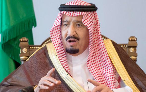 Kral Selman Kaşıkçı cinayetinin ardından ilk kez konuştu