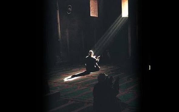 Rızık açma duası cuma günü okunacak saat kaçta?