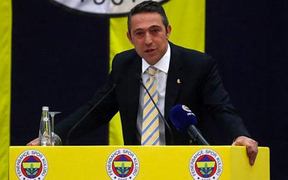 Fenerbahçe, Sampaoli'ye teklifte bulundu