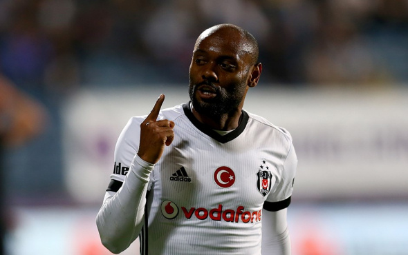 Alanyaspor'dan Beşiktaş'a şok suçlama! Karşılıksız çek...