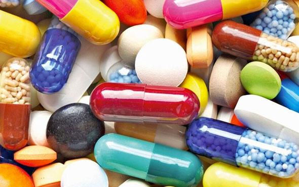 Antibiyotik kullanımı dünyada büyük farklılıklar gösteriyor