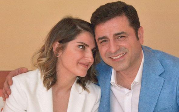 Demirtaş'ın avukatları vakit kaybetmedi mahkemeye tahliye başvurusu