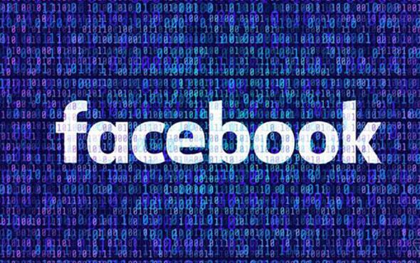 Facebook duyurdu o Kampanyasını Türkiye'de başlatıyor