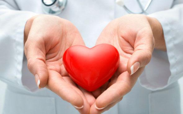 Kalp sağlığı için dikkat edilmesi gereken 7 kural