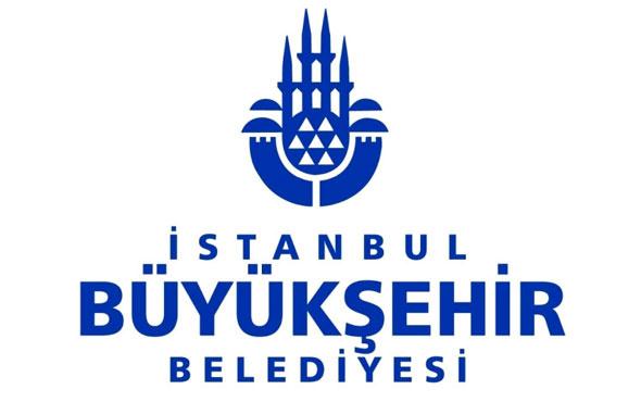 İBB Öğretmenler Günü'nü çeşitli etkinliklerle kutluyor