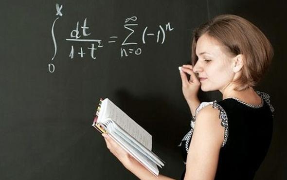 İBB'den öğretmenler günü müjdesi!