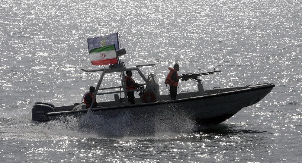 Körfez'de yeni kriz: İran ile Suudi Arabistan...