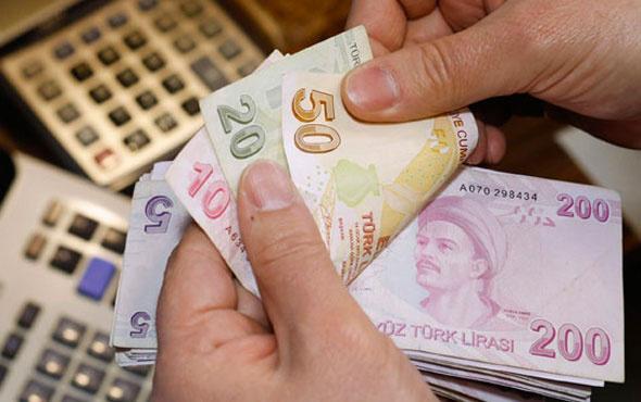 Müteahhitlerden 'kredi faizleri düşürülsün' talebi