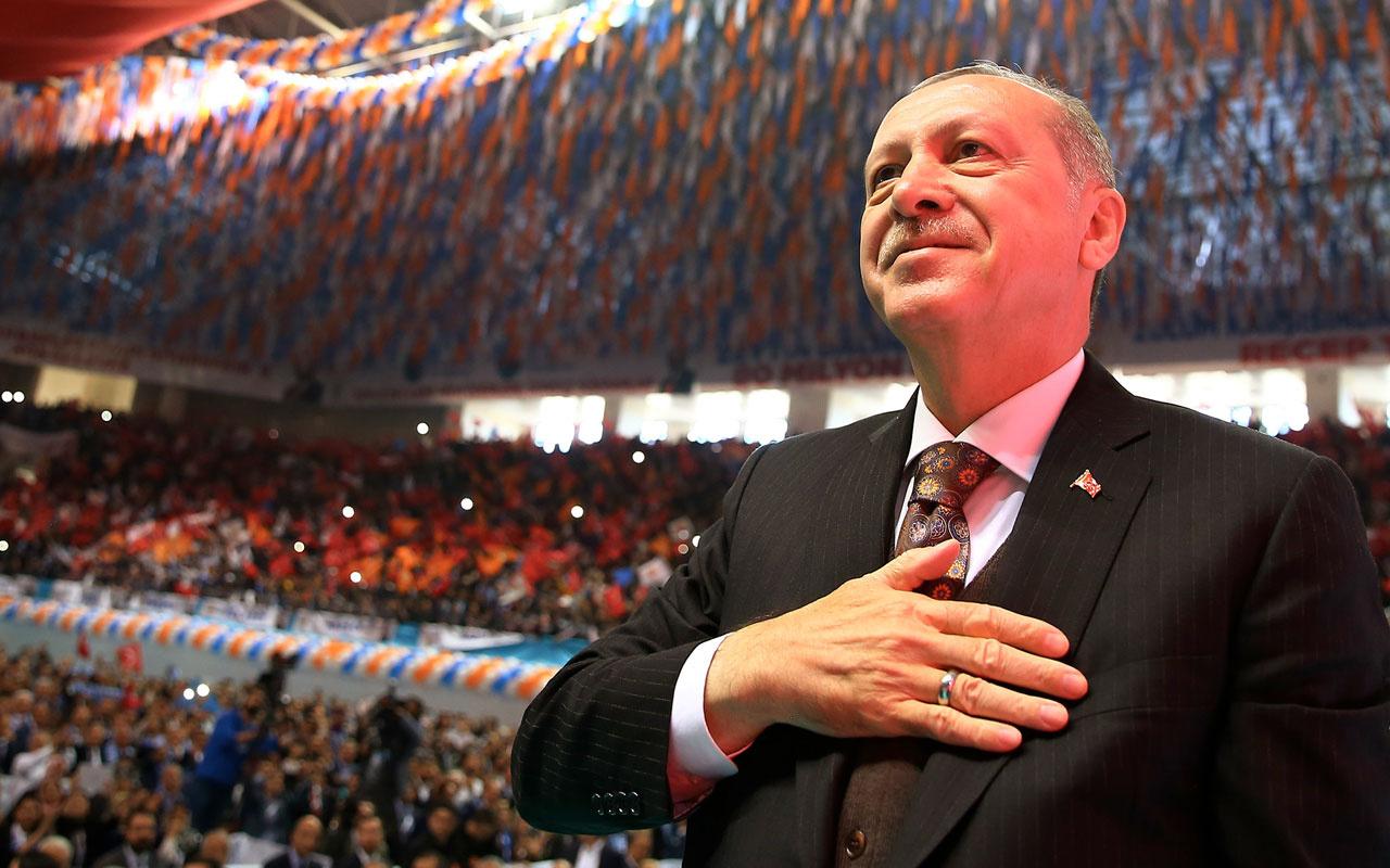 Konya AK Parti belediye başkan adayı 2019 seçimlerinde kim oldu