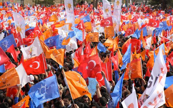 Gaziantep AK Parti belediye başkan adayı 2019 seçimlerinde kim oldu