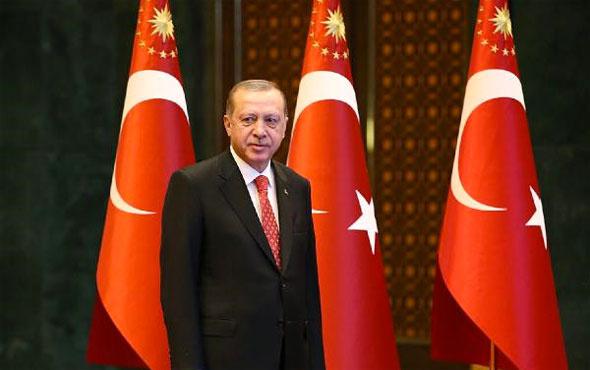 Kırşehir AK Parti belediye başkan adayı 2019 seçimlerinde kim oldu