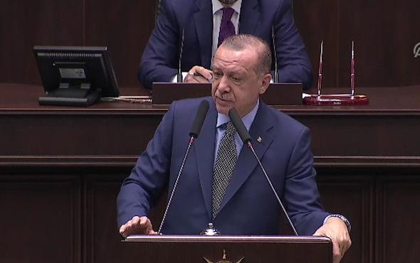 Düzce AK Parti belediye başkan adayı 2019 seçimlerinde kim oldu