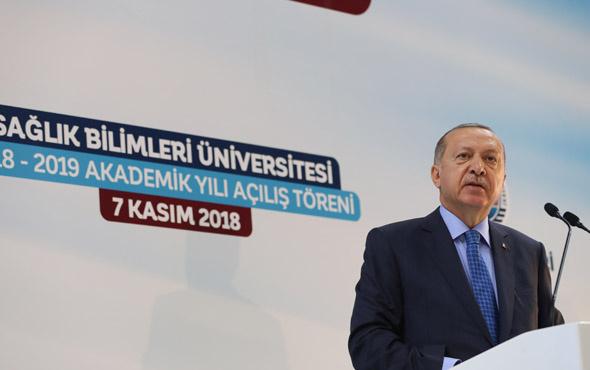 Erzincan AK Parti belediye başkan adayı  kim oldu-2019 seçimleri