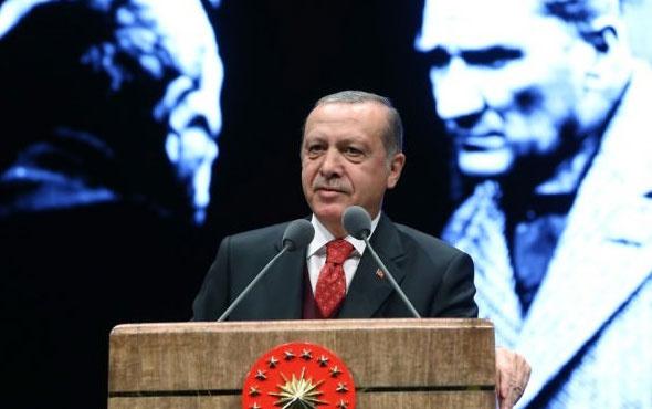 2019 seçimleri Gümüşhane AK Parti belediye başkan adayı kim oldu?