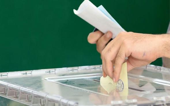 AK Parti İstanbul ilçe belediye başkan adayları listesi sızdı