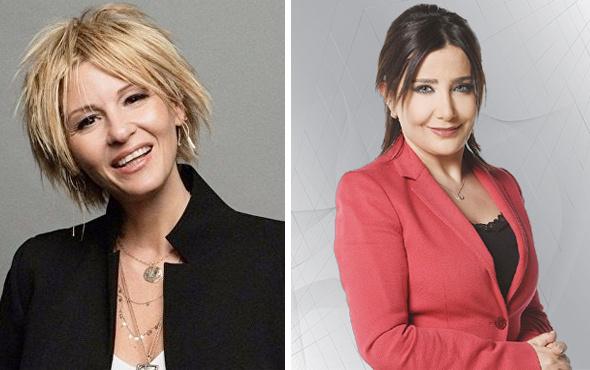 Ayşe Arman'ın 'şerefiz' dediği Sevilay Yılman iddiasına delil gösterdi