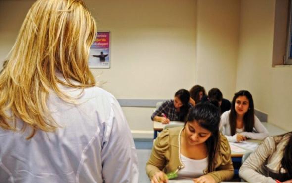 Bugün öğretmenlere bedava olan fırsat ve 24 Kasım  kampanyaları