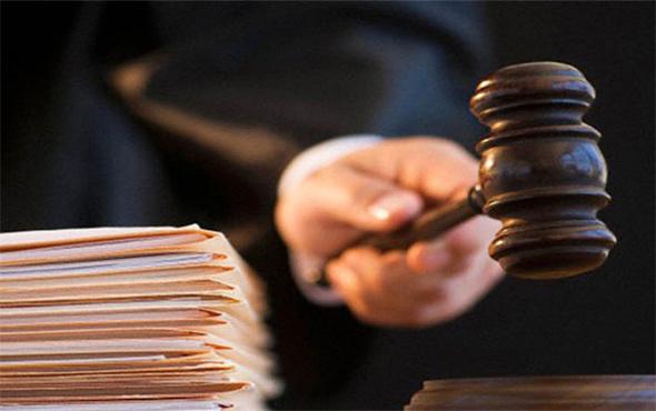 İşyerindeki gönül ilişkisine Yargıtay'dan emsal karar