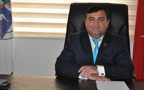 Mehmet Kocatepe aslen nereli eşi Hacer Kocatepe ve çocukları