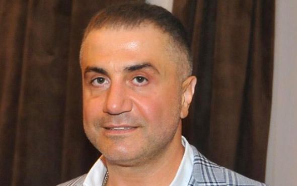 Sedat Peker 'Beni gözaltına almaya çalışıyorlar'