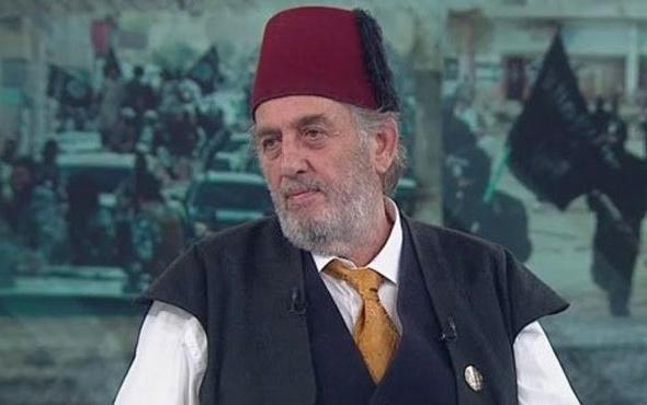 CHP'den Kadir Mısıroğlu videosu konuşmalarını derledirler