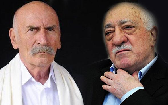 Ezel dizisinde 'Ramiz Dayı' Fetullah Gülen mi 15 Temmuz darbesiyle ilgisi ne?
