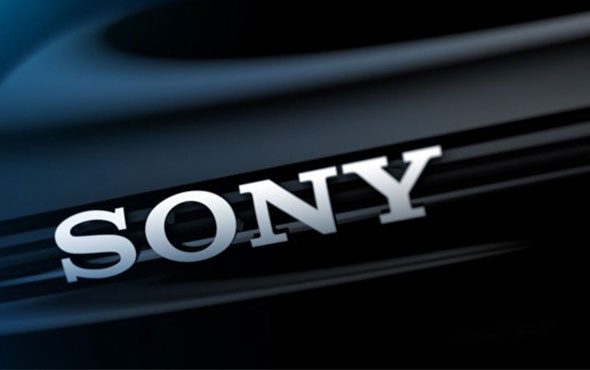 Rekabet Kurumundan Sony'ye 2.3 milyon TL'lik ceza!