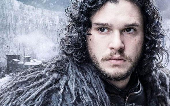 Game of Thrones yıldızı Jon Snow kimdir eşini aldattı mı?