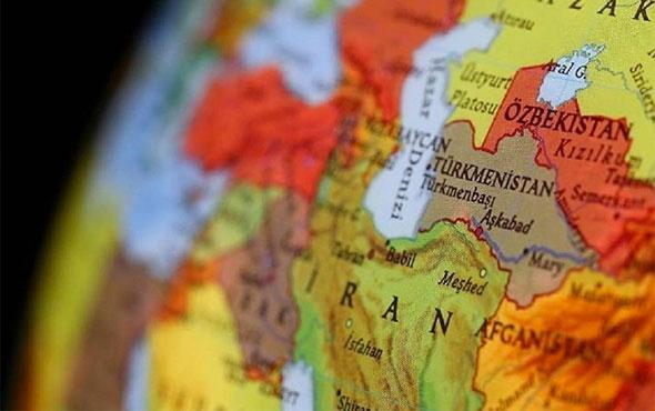 Ülke sarsıldı Cumhurbaşkanı yardımcısı, 14 vali, Ankara Büyükelçisi istifa etti