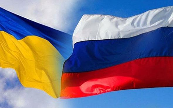 Karadeniz'de tehlikeli gerginlik! Rusya harekete geçti