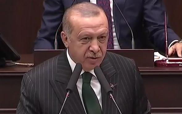 Cumhurbaşkanı Erdoğan 20 belediye başkan adayını daha açıklıyor