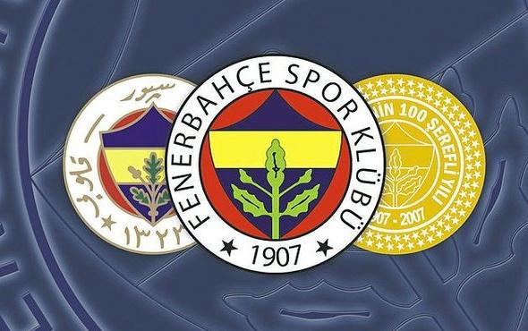 Hezimet sonrası Fenerbahçe'de flaş toplantı