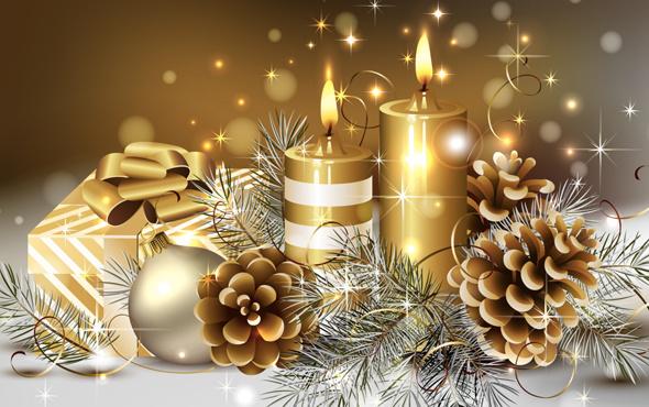 1 Ocak 2019 resmi tatil midir hangi güne denk geliyor