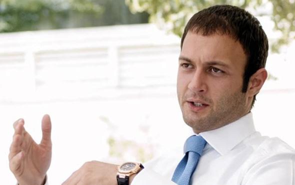Alican Ulusoy kimdir kaç yaşında babası tanıdık bakın kim!