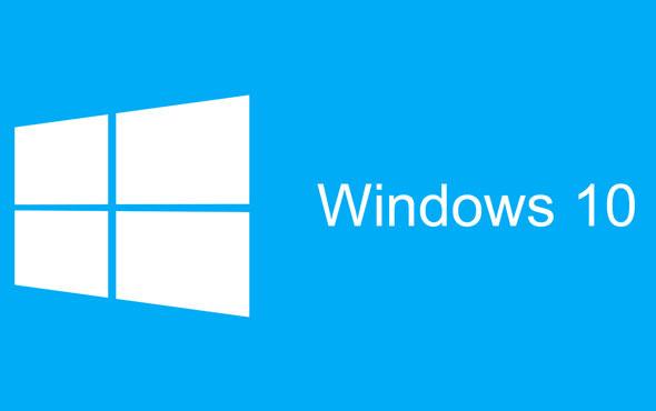 Windows 10 güncellemesinin ardından Media Player bozuldu!