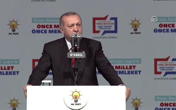 Ankara AK Parti belediye başkan adayı 2019 seçimlerinde kim oldu