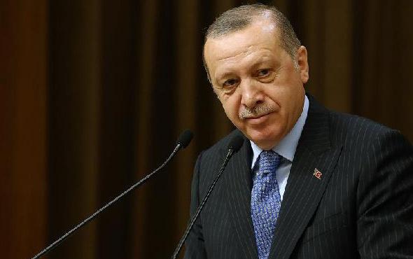 İzmir AK Parti belediye başkan adayı kim oldu 2019 seçimleri