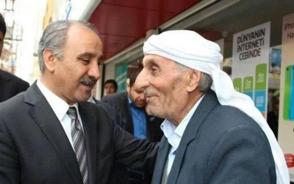 Mehmet Vejdi Kahraman aslen nereli eşi ve çocukları kimdir?