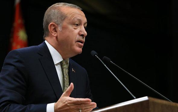 Hatay AK Parti belediye başkan adayı 2019 seçimlerinde kim oldu
