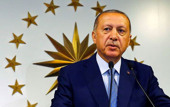 Balıkesir AK Parti belediye başkan adayı 2019 seçimlerinde kim oldu