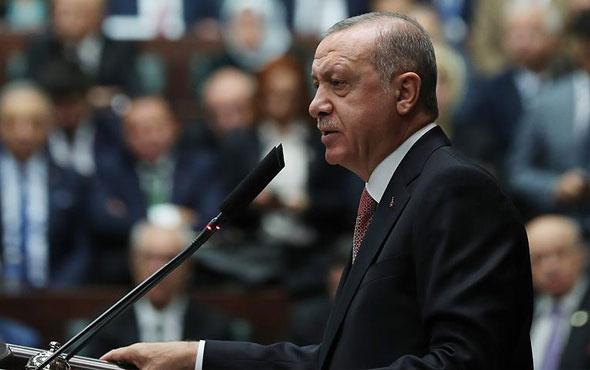 Çankırı AK Parti belediye başkan adayı 2019 seçimlerinde kim oldu