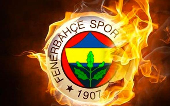 Fenerbahçe yeni hocasını arıyor! Liste başındaki isim bomba