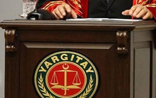 Yargıtay kararını verdi cemevleri ibadethane mi?