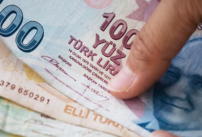 Asgari ücret 2019'da 2 bin lira olacak mı AGİ ve işsizlik zammı da arttı