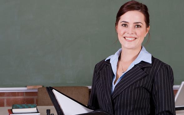 Sözleşmeli öğretmen atama yapılacak kontenjan listesi